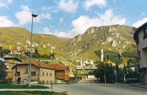 travnik2